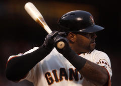 live chat: inside the san francisco giants, thursday at 11 a.m.