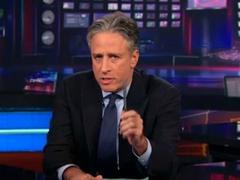 jon stewart mocks nra for taking terrorism, constitution seriously